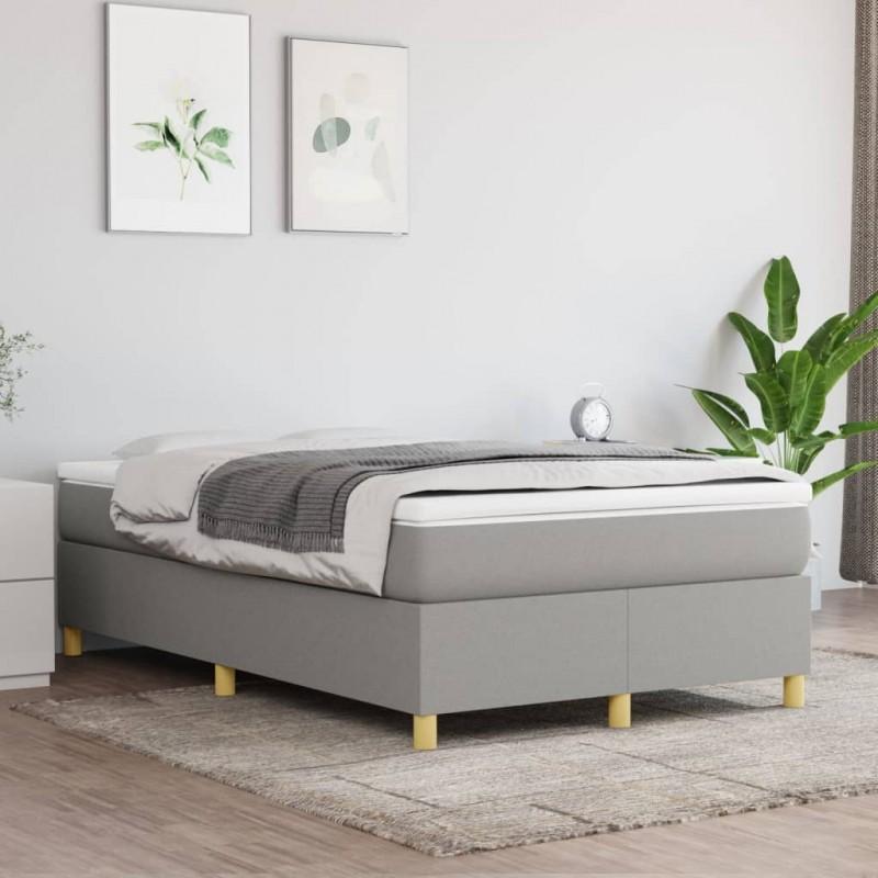 vidaXL Bolsas de almacenaje al vacío de ropa y viaje 80x60 cm 20 uds