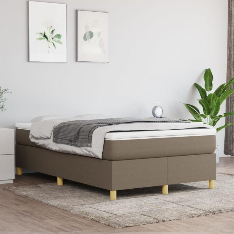 vidaXL Bolsas de almacenaje al vacío de ropa y viaje 120x70 cm 50 uds