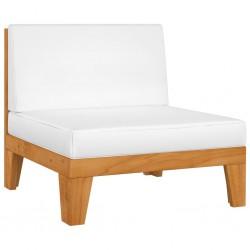 vidaXL Cubo de basura con tapa oscilante 60 L negro y amarillo