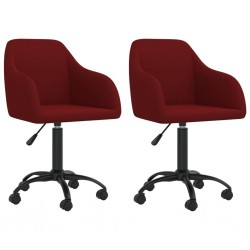 vidaXL Caja fuerte digital electrónica 31x20x20 cm