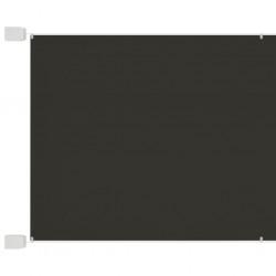 vidaXL Lavabo con rebosadero 46,5x15,5 cm cerámica dorado