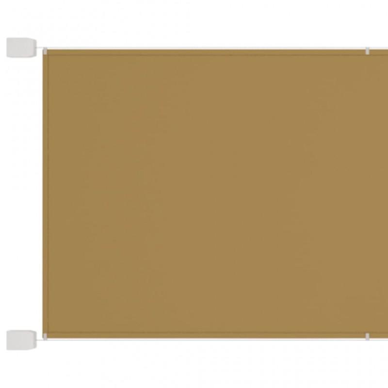 vidaXL Láminas de vidrio acrílico 5 unidades 60x80 cm 5 mm