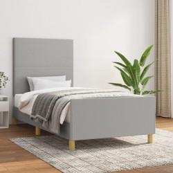 vidaXL Guirnalda de luces 20 uds adorno navideño redondo 23 m