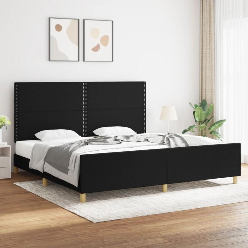 vidaXL Luces de Navidad 2 renos y trineo con malla 320 LEDs