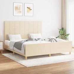 vidaXL Silla mecedora de terciopelo verde claro