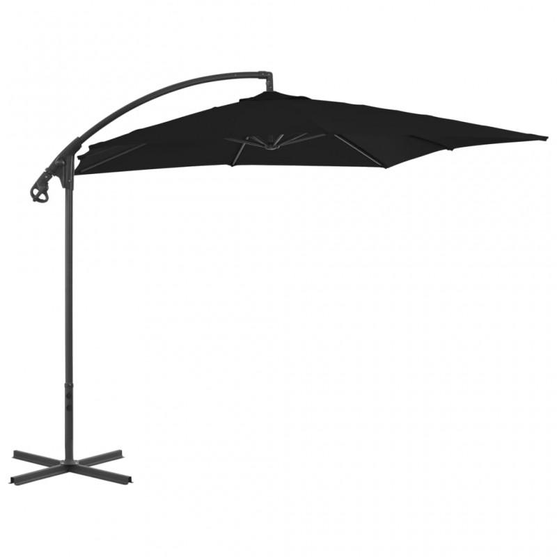 Pure2Improve Set de puntos de entrenamiento de cancha 10 piezas