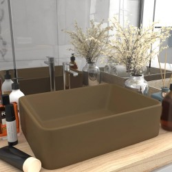 vidaXL Muro de gaviones de acero 450x30x100 cm