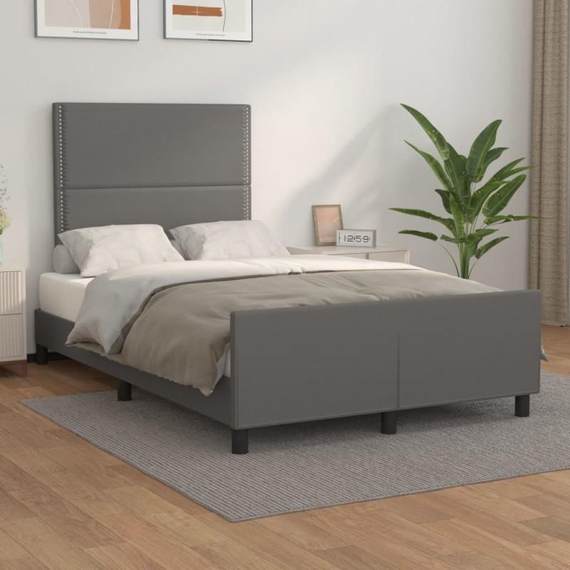 vidaXL Mueble para TV de madera maciza de mango rugosa 79x30x40 cm