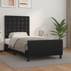 vidaXL Máquina para hacer palomitas de maíz con olla de teflón 1400 W