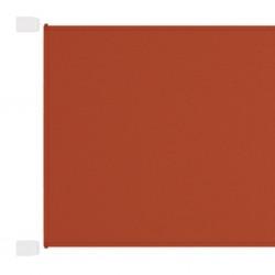 vidaXL Muro de gaviones para contenedor de basura acero 270x100x130cm