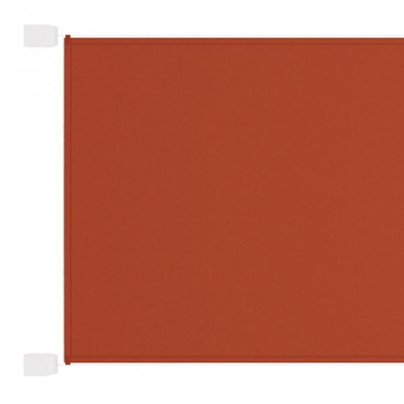 vidaXL Muro de gaviones para contenedor de basura acero 190x100x130cm