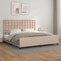 """vidaXL Tela de pantalla de proyección PVC metálico 72"""" 16:9"""