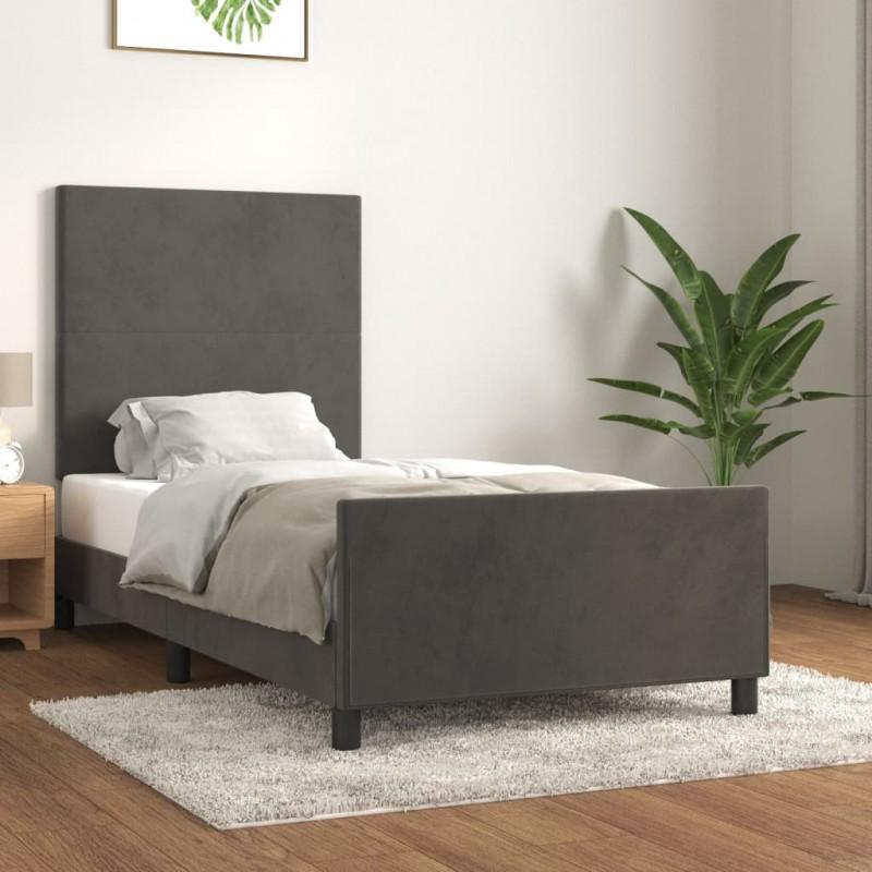"""vidaXL Tela de pantalla de proyección PVC metálico 113"""" 16:9"""