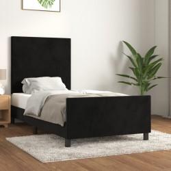 vidaXL Espejo de pared redondo teca 40 cm