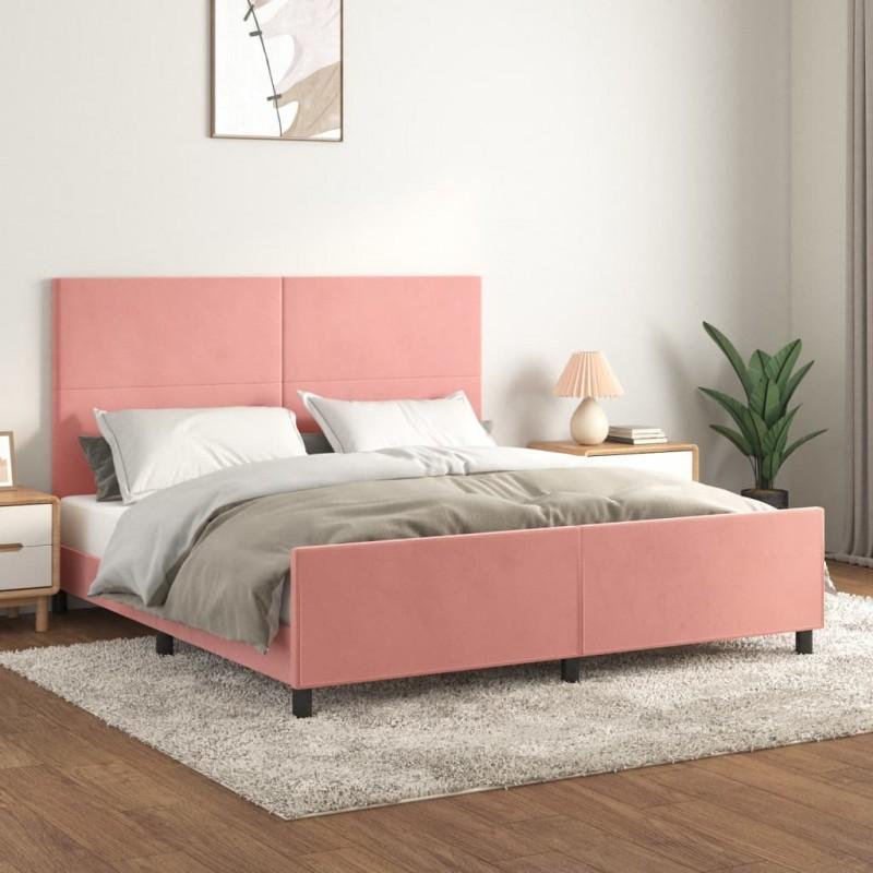 vidaXL Lámpara colgante 25 W plateada redonda 48 cm E27