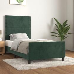 vidaXL Lámpara colgante redonda 25 W blanca 17 cm E27