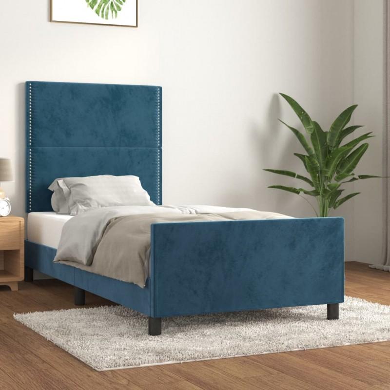 vidaXL Lámpara de pared redonda estilo industrial plateada E27
