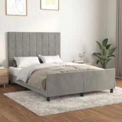 vidaXL Mueble para TV de madera maciza de teca 140x30x50 cm