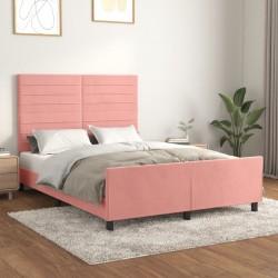 vidaXL Máquina de perritos calientes 9 rodillos tapa de vidrio 1800 W
