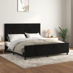 vidaXL Lavabo con rebosadero 45x32x12,5 cm cerámica dorado