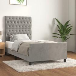 vidaXL Reloj de pared de metal dorado y negro 58 cm