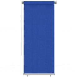 vidaXL Luces de Navidad de reno y trineo con malla 216 LEDs