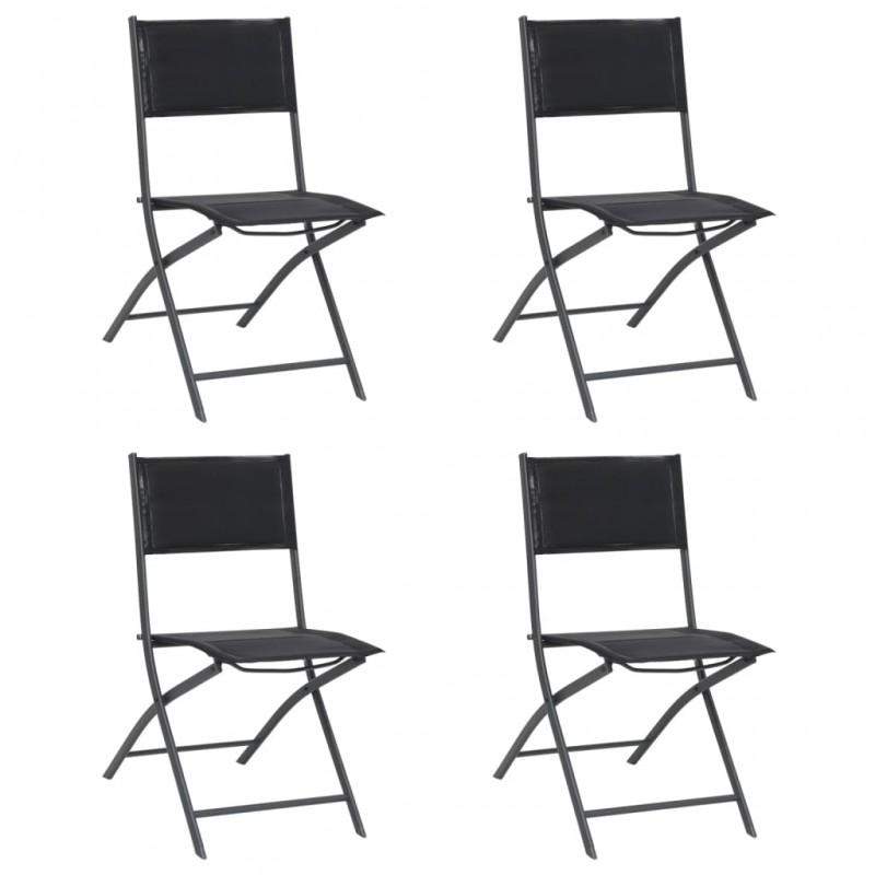 vidaXL Panel de acceso estructura aluminio y placa de yeso 300x300 mm