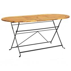 vidaXL Felpudo lavable gris antracita 90x150 cm
