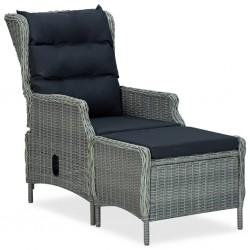 vidaXL Felpudo lavable rojo 90x150 cm