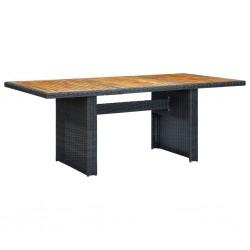 vidaXL Felpudo lavable verde 90x150 cm