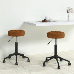 vidaXL Felpudo lavable rosa 40x60 cm