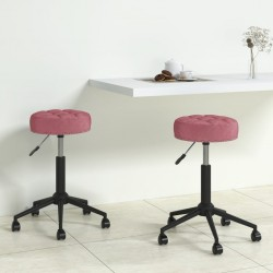 vidaXL Felpudo lavable naranja 60x90 cm