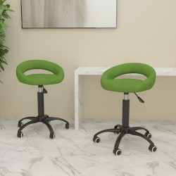 vidaXL Alfombra de cocina lavable Tomato 45x150 cm