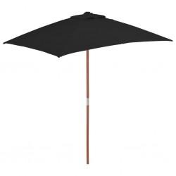 vidaXL Alfombra de cocina lavable Mosaic 60x180 cm