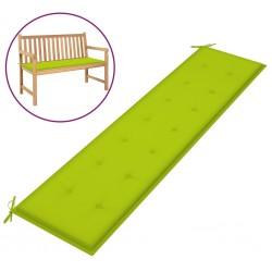 vidaXL Armario con estante Yin Yang madera maciza teca 100x26x112 cm