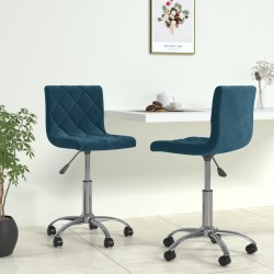vidaXL Fregadero de cocina con rebosadero ovalado granito negro