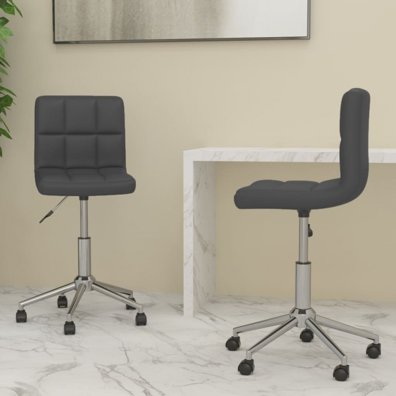 Fruit of the Loom Camisetas originales 5 uds blancas L algodón