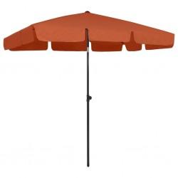 Fruit of the Loom Camisetas originales 5 uds negras M algodón