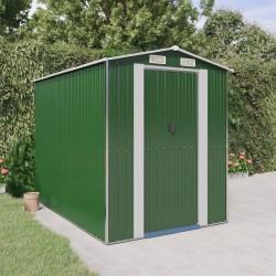 Fruit of the Loom Camisetas originales 10 uds negras S algodón