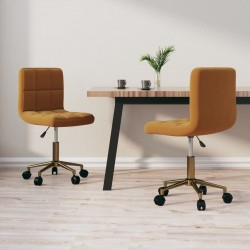 Fruit of the Loom Camisetas originales 5 uds gris L algodón