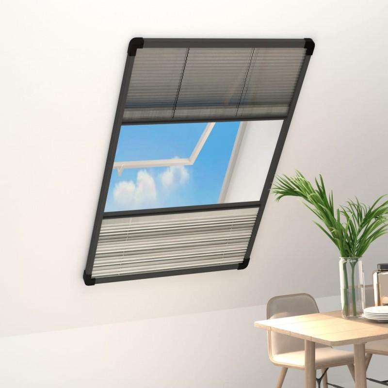 vidaXL Set de alicates de engarzar hidraúlicos 22-60 mm