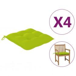 vidaXL Molde intercambiable para troquel de máquina de chapas 44 mm