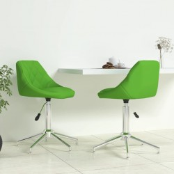 vidaXL Set de herramientas perforación 15 pzas cabezal 50mm MT2-F1-12