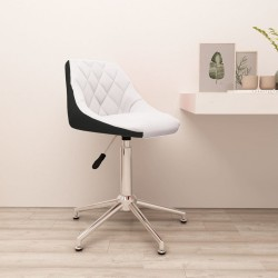 vidaXL Set de herramientas perforación 15 pzas cabezal 50mm MT3-F1-12