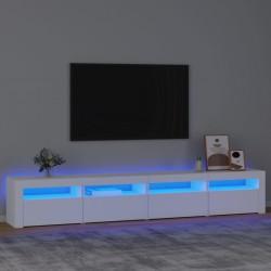 vidaXL Set de herramientas de torneado de carburo 11 piezas 8x8 mm P30