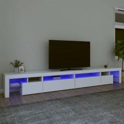 """vidaXL Bicicleta holandesa de 28"""" para mujer"""