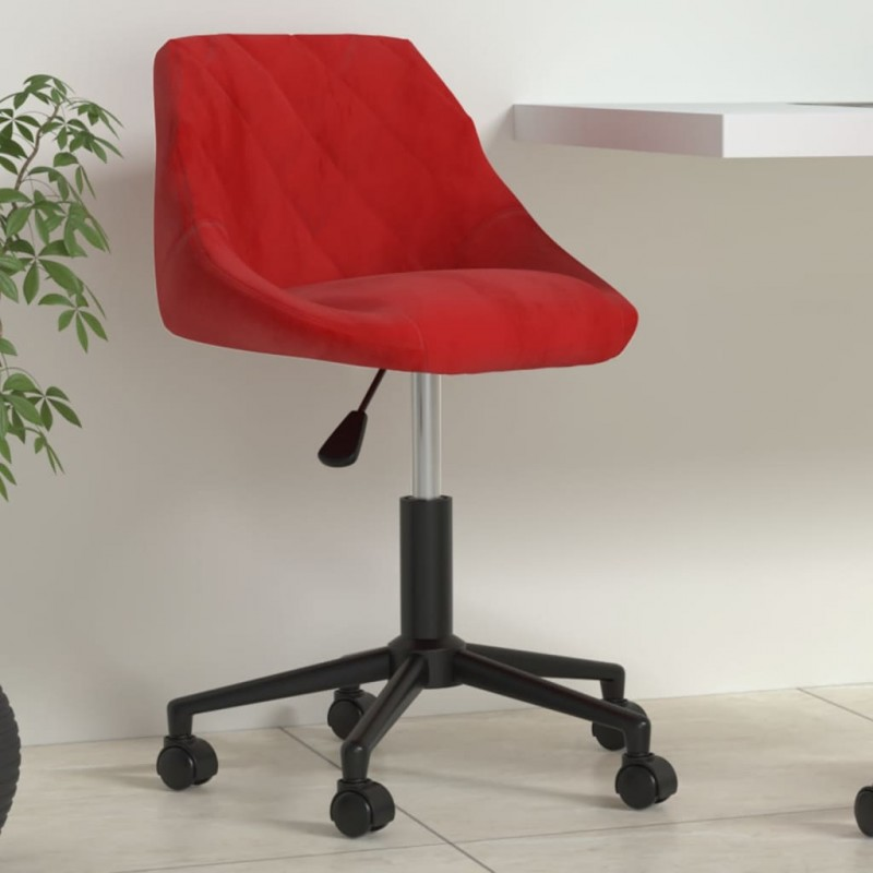 vidaXL Altavoces estéreo de pared 2 uds negro interior/exterior 120 W