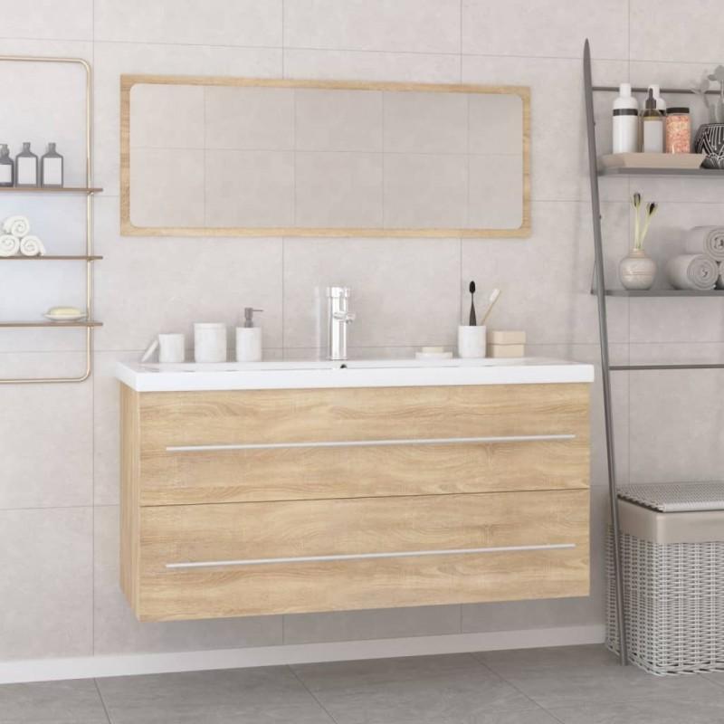 vidaXL Altavoces estéreo de pared 2 uds blanco interior/exterior 120 W