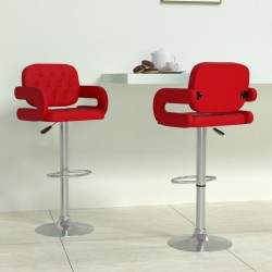 vidaXL Deshumidificador sistema deshielo gas caliente 50 L/24h 650 W