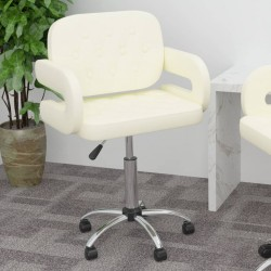 vidaXL Set calentador de comida para buffet 2 piezas acero inoxidable